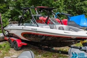 Used Centurion Enzo SV230 Other Boat For Sale