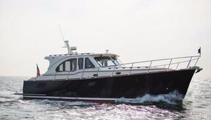 New Vicem 46 Classic Other Boat For Sale