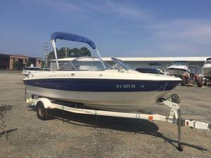 Used Bayliner 185 Other Boat For Sale