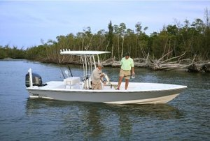 New Pathfinder 2400 TRS Other Boat For Sale