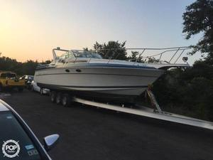 Used Wellcraft St. Tropez Express Cruiser Boat For Sale