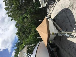Used St James Boatworks 20' Center Console Fishing Boat For Sale