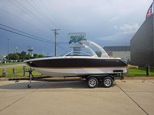 New Four Winns H230 Bowrider Boat For Sale