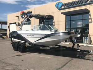 Used Mb Sports Ski and Wakeboard Boat Ski and Wakeboard Boat For Sale