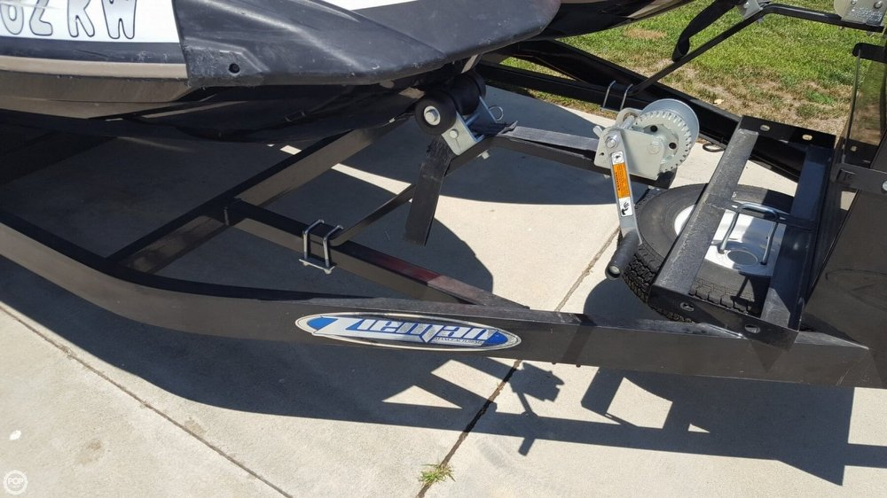 2016 used sea doo rxt 260 personal watercraft for sale. Black Bedroom Furniture Sets. Home Design Ideas