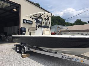 New Nauticstar 244 XTS Bay Boat For Sale