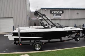 Used Axis A20 Other Boat For Sale
