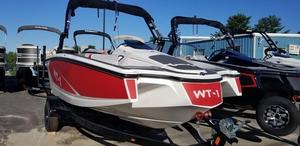 New Heyday Wake Boats WT-1Wake Boats WT-1 Ski and Wakeboard Boat For Sale