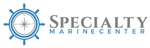 Specialty Marine Center