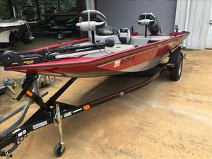 Used G3 170 Center Console Fishing Boat For Sale