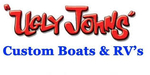 Ugly Johns Custom Boats