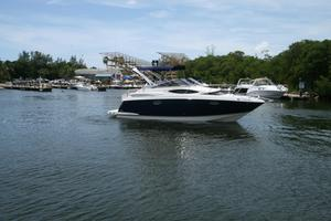 Used Regal 2860 Express Cruiser Boat For Sale