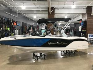 New Mastercraft NXT20 Other Boat For Sale