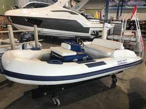 New Ribjet Usa Ribjet 10Ribjet 10 Tender Boat For Sale