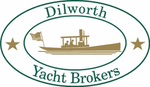 Dilworth Yacht Brokers