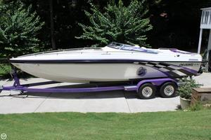 Used Checkmate Convincor 253 High Performance Boat For Sale