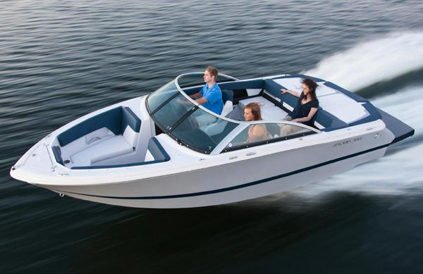 Used Four Winns H210 Other Boat For Sale