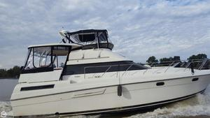 Used Silverton 41 Aft Cabin MY Aft Cabin Boat For Sale