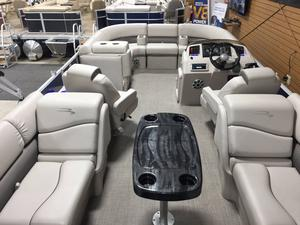 New Bennington 22 SSRX Other Boat For Sale