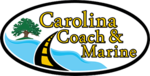 Carolina Coach & Marine