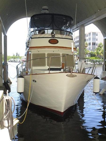 Boats For Sale | Bermuda Boat Trader | Bermuda Yachts, Boats and Jet Ski's