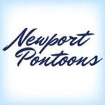 Newport Pontoons