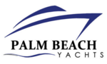 Palm Beach Yachts, Inc.