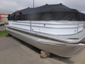 New Seacraft EX 20 C RDP Pontoon Boat For Sale