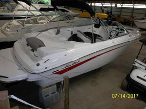 Used Mariah R19 Bowrider Boat For Sale