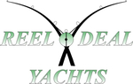 Reel Deal Yachts