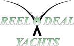Reel Deal Yachts