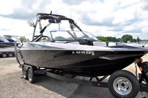 Used Axis A24 Other Boat For Sale