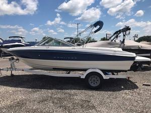 Used Bayliner 195 Other Boat For Sale