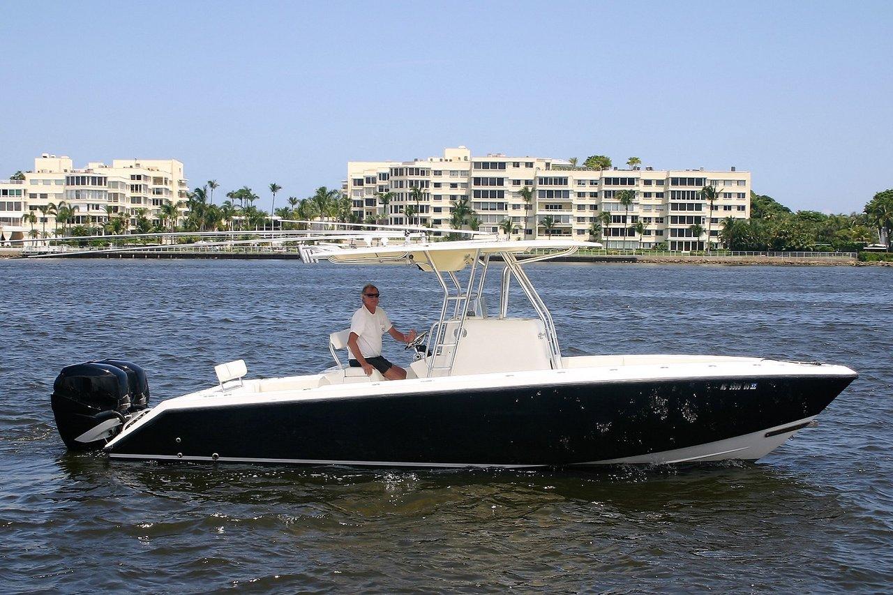 Pioneer 197 Venture Boats for sale - SmartMarineGuide.com