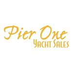 Pier One Yacht Sales