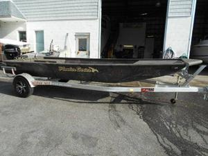 Used Phowler 18501850 Other Boat For Sale