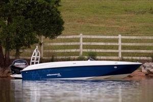 New Bayliner Element E18 Center Console Fishing Boat For Sale