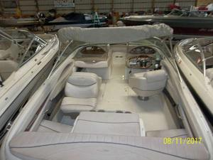 Used Maxum 1900 SR BR Bowrider Boat For Sale