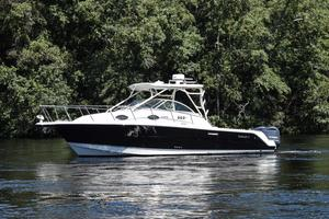 Used Wellcraft Coastal 290 Walkaround Fishing Boat For Sale