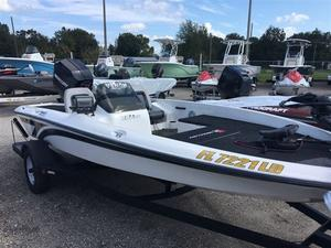 Used Procraft 160 Bass Boat For Sale