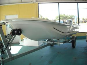 New Carolina Skiff Bay Boat For Sale