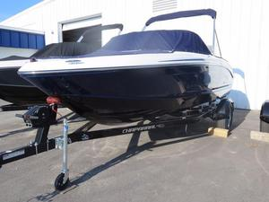New Chaparral H20 19 Sport Bowrider Boat For Sale