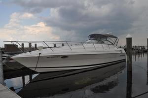 Used Wellcraft 38 Excalibur Cruiser Boat For Sale