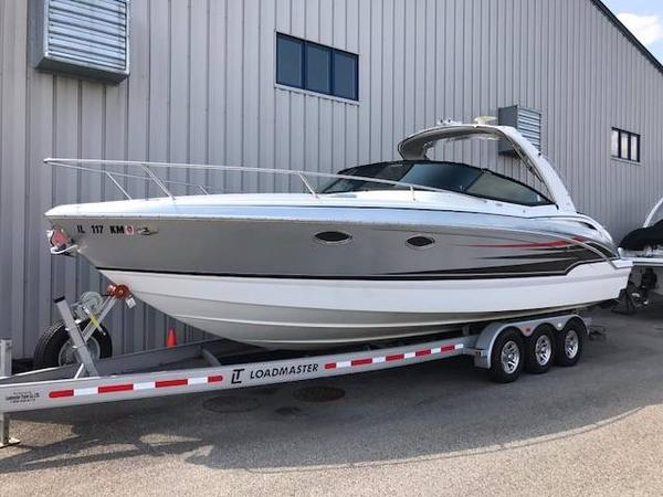 Used Formula 310 SS Other Boat For Sale