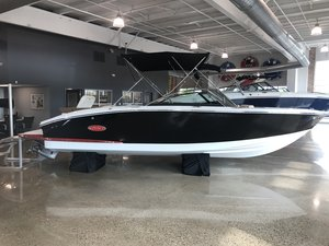 New Cobalt CS23 Runabout Boat For Sale