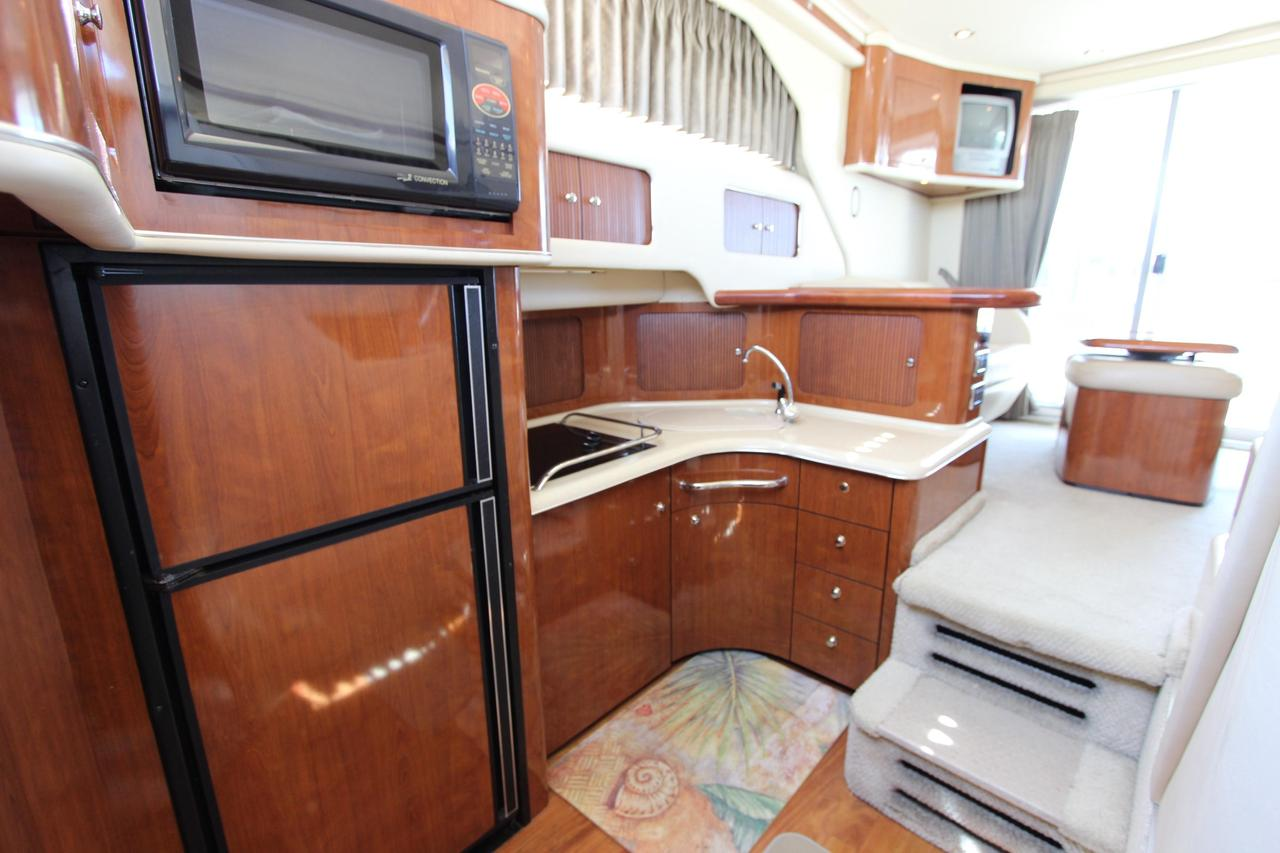 142573.599656b1cebff01d019275bd.xl 2003 used sea ray 400 sedan bridge sports cruiser boat for sale  at crackthecode.co