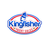 Kingfisher Yacht Sales