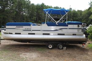Used Sweetwater 24CS Other Boat For Sale
