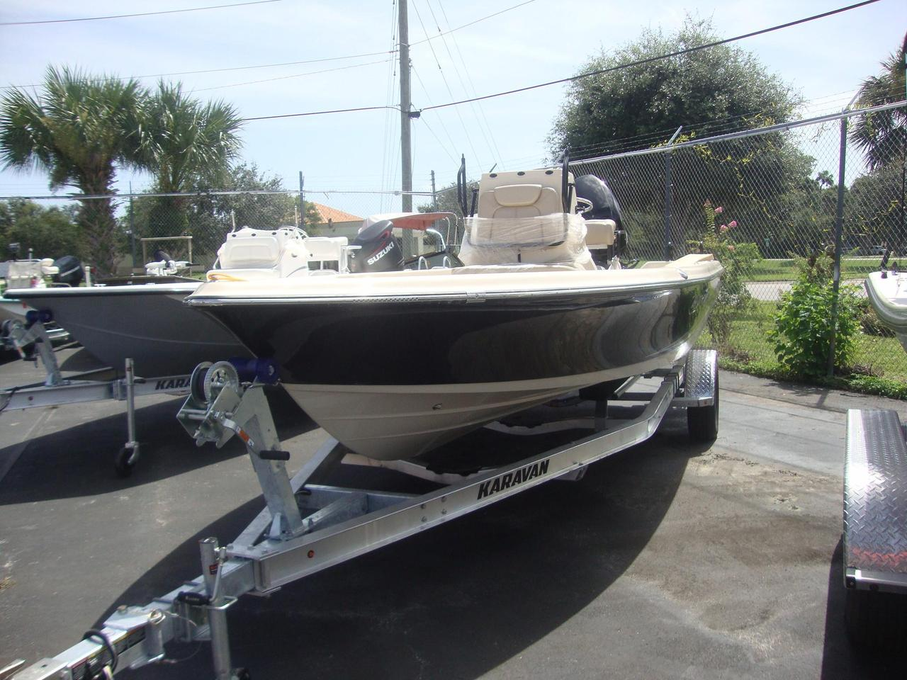 Fishing Boats In New Smyrna Beach Fl