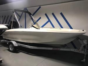 New Boston Whaler 170 Super Sport Runabout Boat For Sale